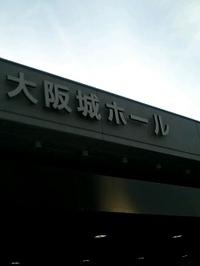 Pa0_0767_2
